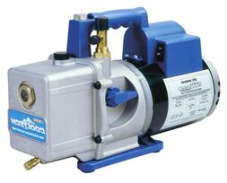 Robinair 15424 CoolTech Vacuum Pump - 2-Stage, 93 liters/min
