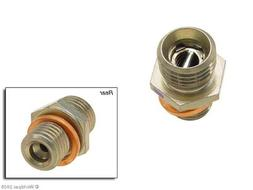 Bosch 1587010004 Fuel Pump Check Valve