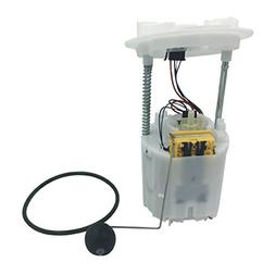 CUSTOM 1pc Brand New Electric Fuel Pump Module Assembly With