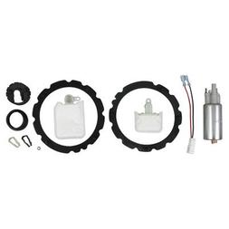 HFP-345 255 LPH Performance Fuel Pump with Installation Kit