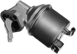 ACDelco 40963 GM Original Equipment Mechanical Fuel Pump