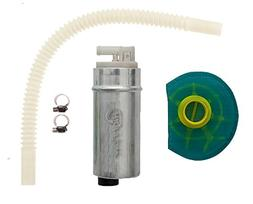 HFP-431 Intank Replacement Fuel Pump Kit with Strainer