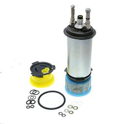 HFP-512 - New EFI Fuel Pump 1999-2002 Mercury Outboard - Rep