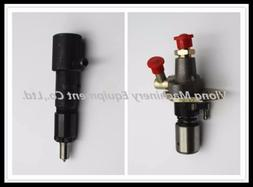5KW diesel generator accessories 178F <font><b>assembly</b><