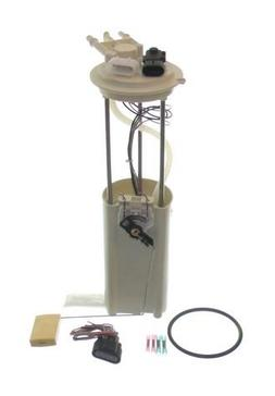 67382 electric fuel pumps