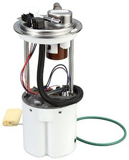 Bosch 67792 Fuel Pump Module