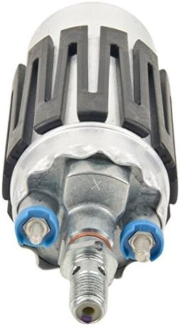 Bosch 69435 Original Equipment Replacement Electric Fuel Pum