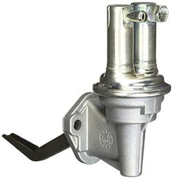 Airtex 6962 Regular Fuel Pump