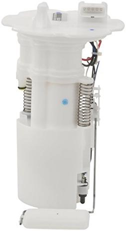 Bosch 69700 Electric Fuel Pump