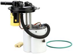 Bosch 69791 Fuel Pump Module