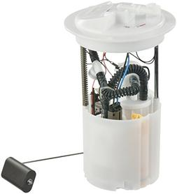 Bosch 69954 Fuel Pump Module