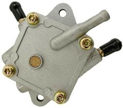 Briggs & Stratton 808656 Fuel Pump Replaces 691034/808281/69
