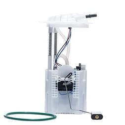 A-Premium Electric Fuel Pump Module Assembly For Chrysler As