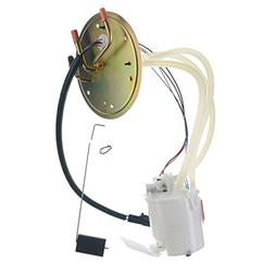 A-Premium Electric Fuel Pump Module Assembly for Ford F-250