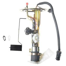 A-Premium Electric Fuel Pump Module Assembly for Ford Explor
