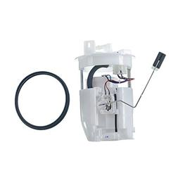 A-Premium Electric Fuel Pump Module Assembly For Mazda 6 200