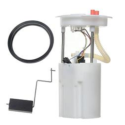 A-Premium Electric Fuel Pump Module Assembly for Volkswagen