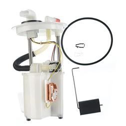 A-Premium Electric Fuel Pump Module Assembly for Ford Taurus
