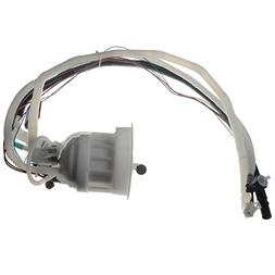 A-Premium Fuel Pump Sending Unit with Filter for Mercedes Be