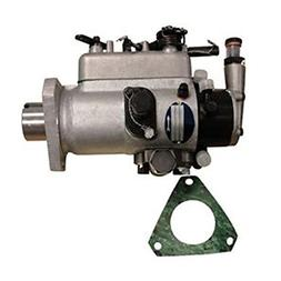 d0nn9a543j cav3233f380 tractor fuel injection