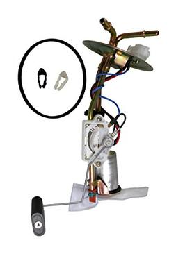 Airtex E2149S Fuel Pump Sender Assembly