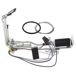 SCITOO E3621S Fuel Pump Electrical Assembly High Performance