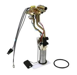 Airtex E3637S Fuel Pump Sender Assembly