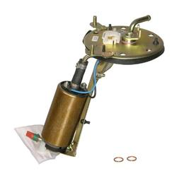 Airtex E8322H Fuel Pump Hanger Assembly
