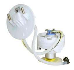 Airtex E8384M Fuel Pump Module Assembly