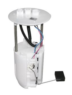 Airtex E8756M Fuel Pump Module Assembly