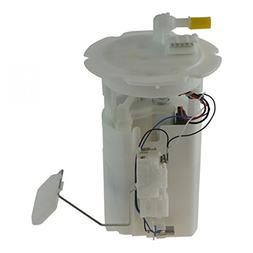 Electric Fuel Pump & Sending Unit Module Assembly for 04-06