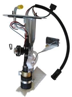 Autobest F1207A Fuel Pump and Sender Assembly
