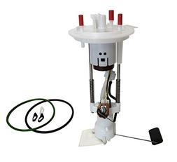 Autobest F1445A Fuel Pump Module Assembly