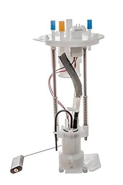 Autobest F1447A Fuel Pump Module Assembly
