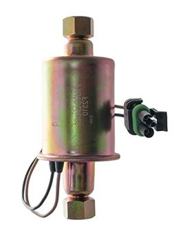 Autobest F2310 Externally Mounted Electric Fuel Pump