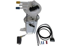 Autobest F2529A Fuel Pump Module Assembly
