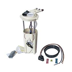Autobest F2903A Fuel Pump Module Assembly