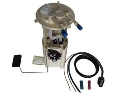 Autobest F2983A Fuel Pump Module Assembly