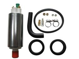 Autobest F3017 In-Tank Electric Fuel Pump