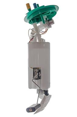 Autobest F3147A Fuel Pump Module Assembly