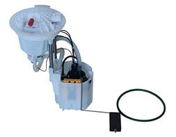 Autobest F3195A Fuel Pump Module Assembly