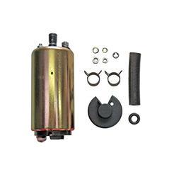 Autobest F4034 In-Tank Electric Fuel Pump