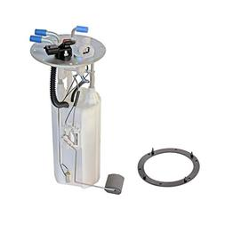 Autobest F4531A Fuel Pump Module Assembly