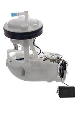 Autobest F4577A Fuel Pump Module Assembly
