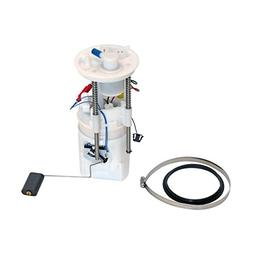 Autobest F4825A Fuel Pump Module Assembly