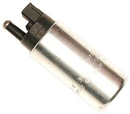 Delphi FE0300 Electric Fuel Pump Motor