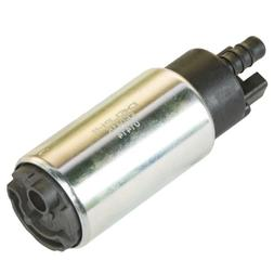 Delphi FE0415 Electric Fuel Pump Motor