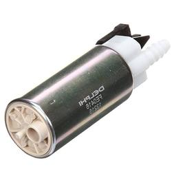 Delphi FE0416 Electric Fuel Pump Motor