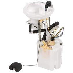 Delphi FG1268 Fuel Pump Module Assembly