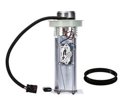 TOPSCOPE FP7121MN - Fuel Pump Module Assembly E7121MN fits 1
